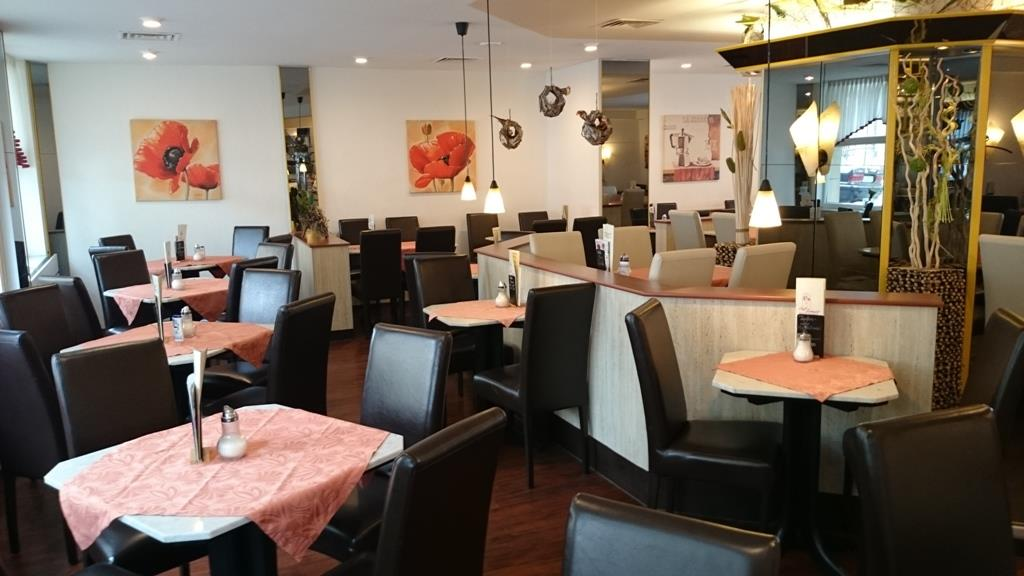 Das Cafe, gemütlichkeit, Räumlichkeiten, Genießen, für Gruppen und ...
